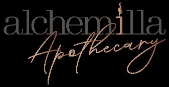 Alchemilla Apothecary