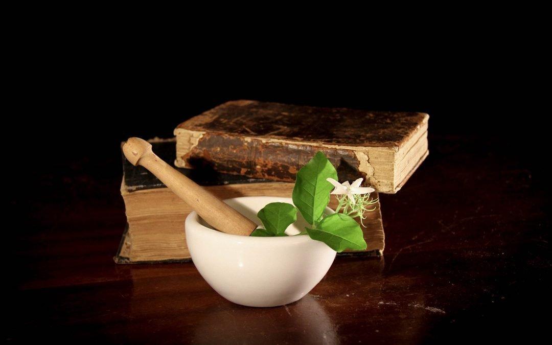 Are Herbal Medicines Safe?